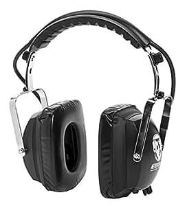 Metrophones MPD-G