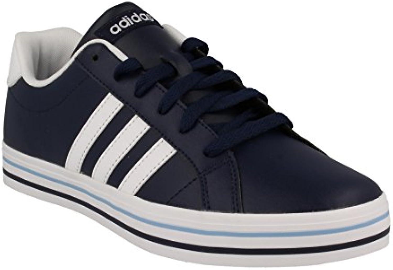 Adidas Weekly, Zapatillas de Deporte para Hombre