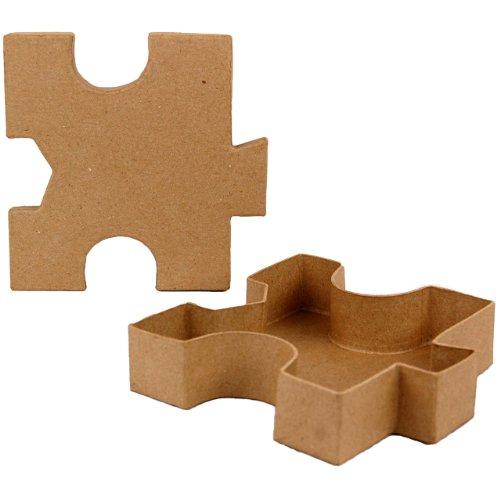 country-love-crafts-contenitore-a-forma-di-pezzo-di-puzzle-in-cartapesta
