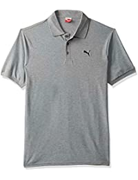Puma Men's Polo Shirt