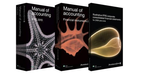 manual-of-accounting-ifrs-2010