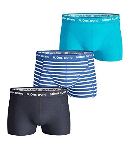 bjorn-borg-3p-short-shorts-bb-stripe-boxer-para-hombre-mehrfarbig-directoire-blue-71071-medium