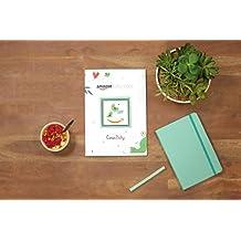 Amazon Baby Book - Recevez-le gratuitement en ouvrant une liste de naissance avec le code BABYBOOK (offre réservée aux membres Amazon Prime)