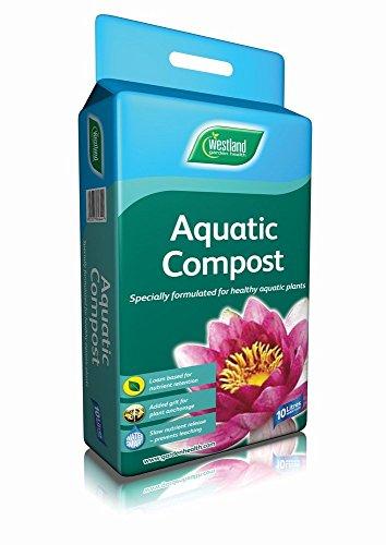 20l-westland-aquatic-compost-garden-plant-soil-container-pond-fish-plant