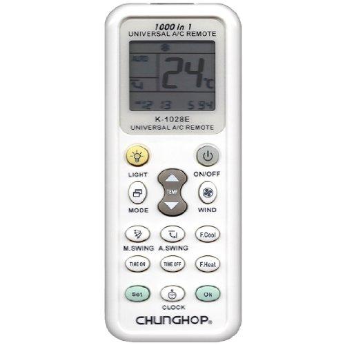videos-telecomuniv-x-condizionatori-universale-x-oltre-200-marche-display-digitale