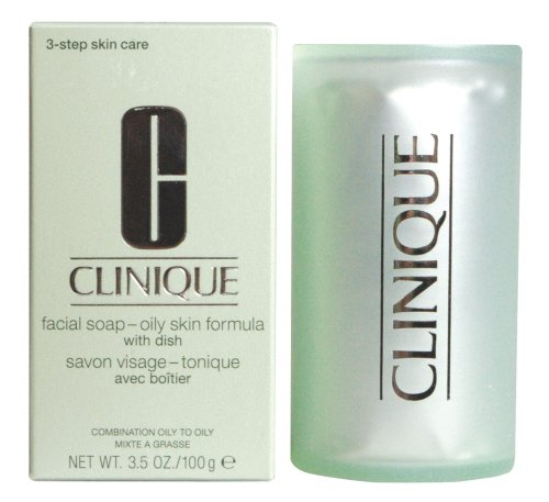 clinique-facial-soap-extra-strength-with-dish-oily-skin-100-gr