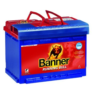 banner-running-bull-batterie-agm-start-stop-59201-95ah-12v