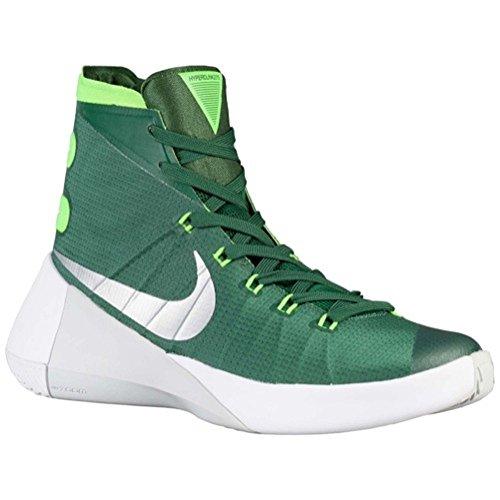 Nike Women's Hyperdunk 2014 TB Basketball Shoe
