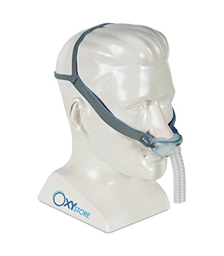 oxystore-nasal-mask-airfit-p10-resmed-standard