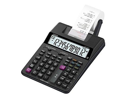 casio-hr150rce-adapt-calcolatrice-stampante-semi-professionale