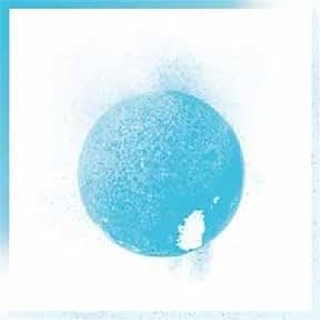 Cerulean [Vinyl LP]