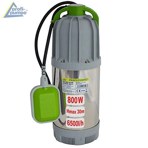 regenwasserpumpe-zisternenpumpe-tauchdruckpumpe-tauchpumpe-regen-star-super-800-3-mit-15m-kabel