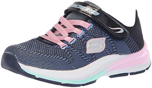 Bild von Skechers Mädchen Double Strides-Duo Dash Sneaker