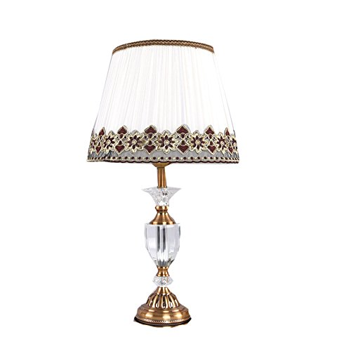 crystal-hardware-base-bed-bedside-light-wedding-tissus-decoratifs-lace-table-lamps-couleur-dimming-