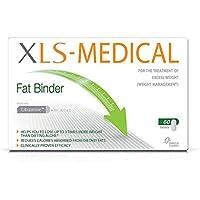 XLS Medical Tablets - 60 preisvergleich bei billige-tabletten.eu