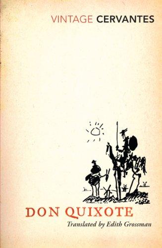 Don quixote ebook miguel de cervantes edith grossman amazon don quixote by cervantes miguel de fandeluxe Gallery