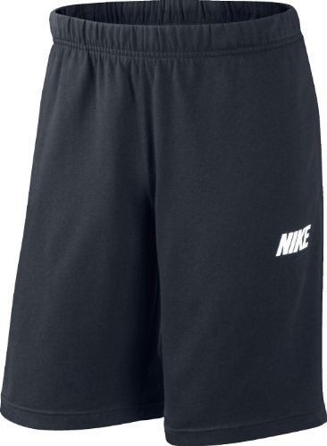 Nike Crusader Short–Men's Shorts