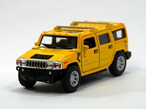 kinsmart-140-hummer-h2-suv-boite-de-fenetre-jaune-200-527