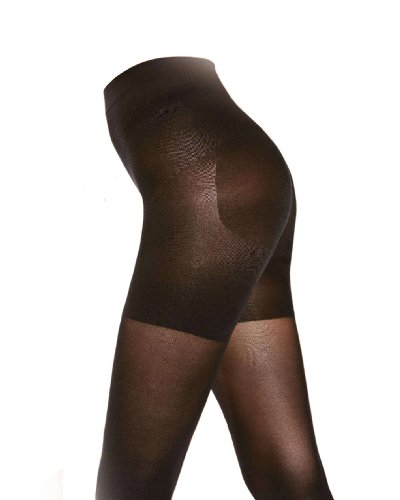Gatta BYE CELLULITE Leggings