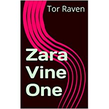 Zara Vine One