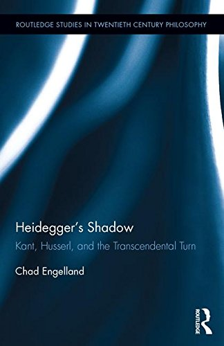 heideggers-shadow-kant-husserl-and-the-transcendental-turn-routledge-studies-in-twentieth-century-ph