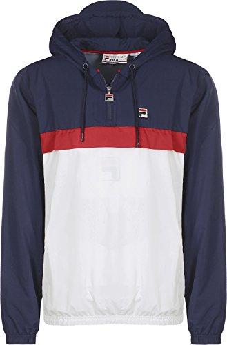 fila-vintage-homme-logo-cipolla-panel-yoke-track-top-blanc-large