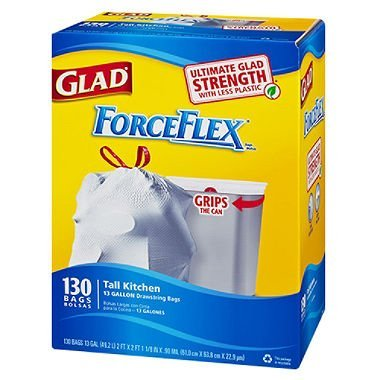 glad-forceflex-tall-kitchen-bags-13-gallon-130-bags-by-glad