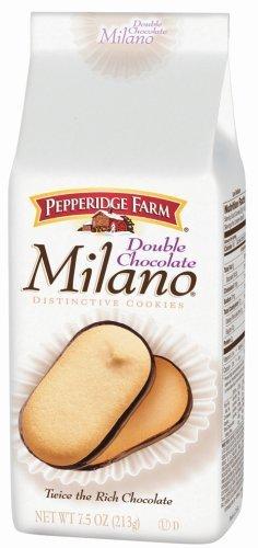 pepperidge-farm-double-chocolate-milano-cookies-75-ounce-bag-by-pepperidge-farm