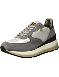 E Amazon Polo Scarpe Borse Beige it 4ICIw7