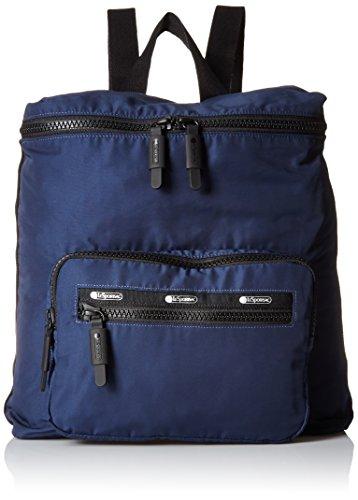 portable-sac-a-dos-classic-bleu-marine-t