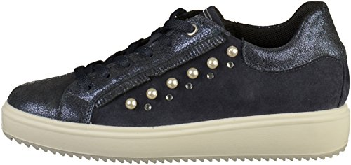 Igi&co 1148722 Sneakers Donna Blu