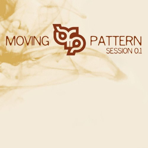 Moving Pattern Session 0.1