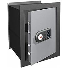 FAC 104-E - Caja fuerte