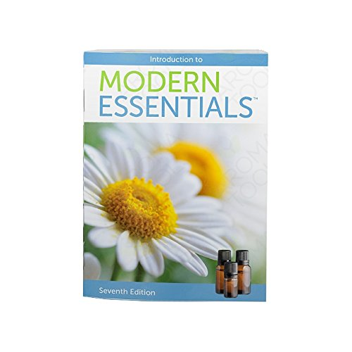 Zoom IMG-2 modern essentials bundle 7th edition