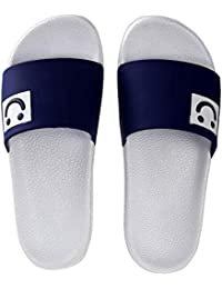 ZAPPY Women's & Girl's Super-Soft Flip-Flop and House Slippers for Walking and Casual wear
