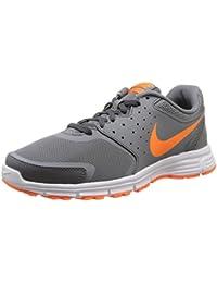 Nike 819300-405 Scarpe de Trail Running, Uomo, Blu, 44