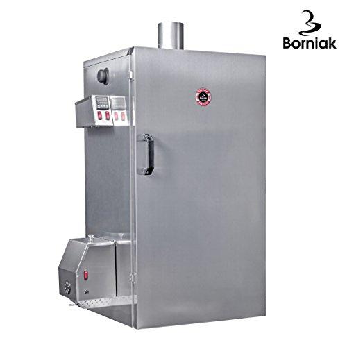 Borniak BBDS-150