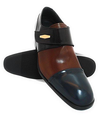 zerimar-scarpe-da-uomo-con-aumentano-interni-aumenta-lavagna-florantic-cm-genuina-scarpe-di-pelle-10