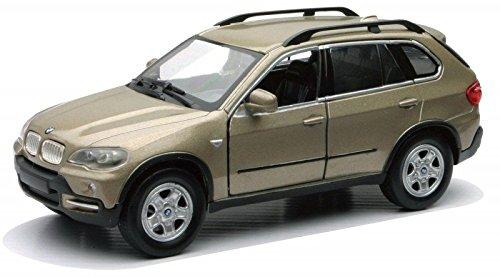 volvo-xc90-gris-132-newray