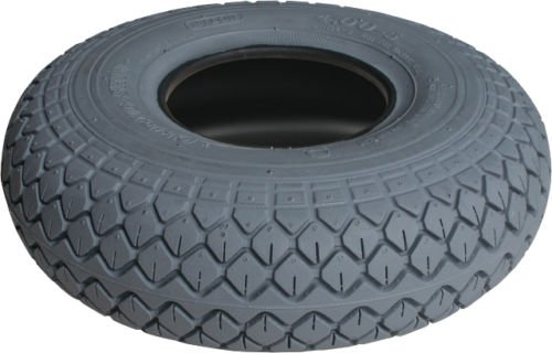uk-mobility-store-mobility-scooter-block-diamond-tyre-330-x-100-400-5