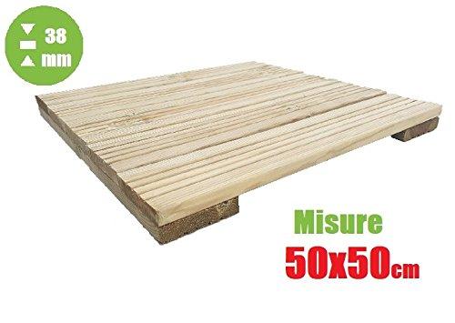 ᐅ piastrelle giardino legno al miglior prezzo ᐅ casa migliore