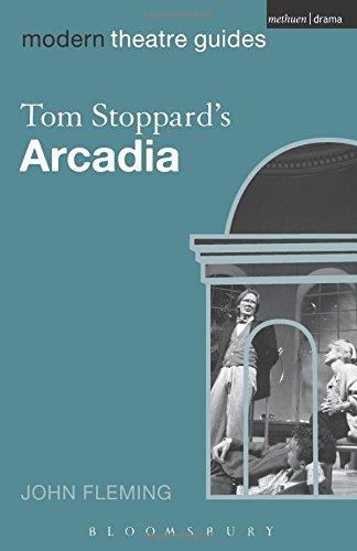 tom-stoppards-arcadia