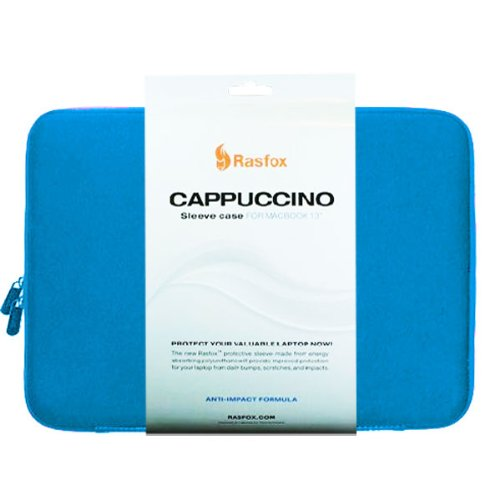 blue-rasfox-cappuccino-sleeve-carry-case-bag-for-apple-133-inch-macbook-pro-macbook-and-macbook-air
