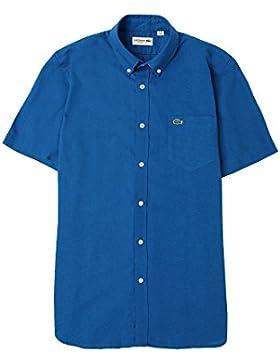 Lacoste Camisa_CH7174-5MC_$P
