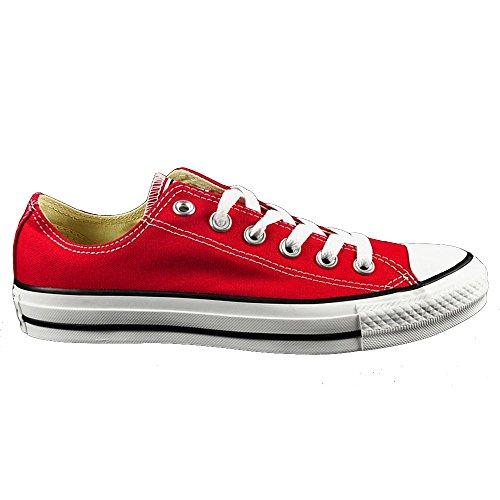 converse-chuck-taylor-all-star-ox-couleur-blanc-noir-rouge-pointure-375