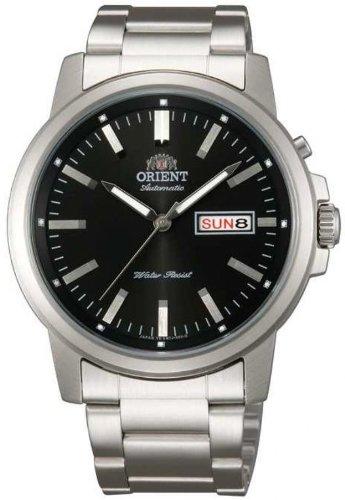 Reloj Orient Automático Caballero FEM7J003B9 Elegant