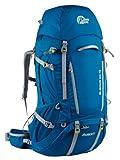 Lowe Alpine Herren Rucksack Elbrus