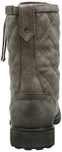 Roxy Rockford J Boot Brn, Bottes femme Marron (Brn)