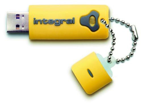 integral-splash-jaune-4-gb-us-memoria-usb-portatile