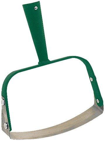Cap Vert - Grattoir / Sans manche - 16